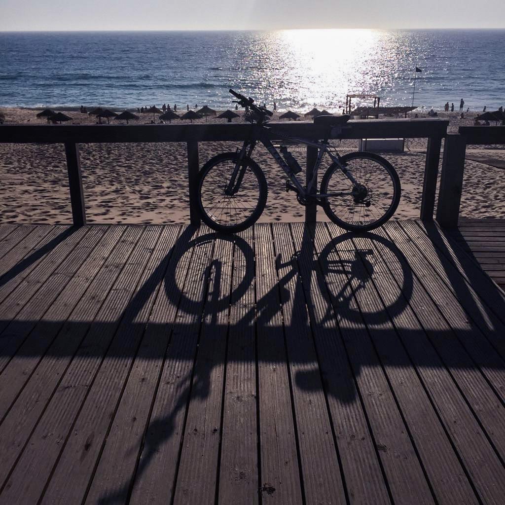 vacaciones_en_portugal_alentejo_comporta_evora_uva_do_monte_herdade_das_barradas_trip_travel_roadtrip_donkeycool_viajes-57