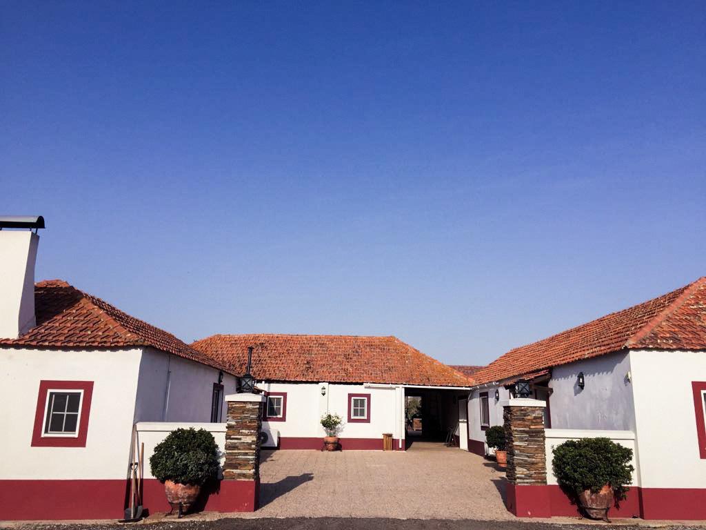 vacaciones_en_portugal_alentejo_comporta_evora_uva_do_monte_herdade_das_barradas_trip_travel_roadtrip_donkeycool_viajes-87