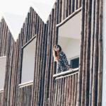 Lost in… Portugal. A falta de Realisation Par… bueno es Zara