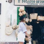 Lost in… Hondarribia. La ferretería más bonita del mundo