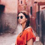Lost in… Marrakech. La ciudad roja