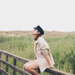Puma Suede Bow y el kit perfecto para un verano en Galicia