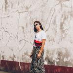 Cuando la falda de leopardo encontró a Winona