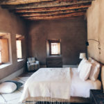 Lost in… Marrakech. Berber Lodge