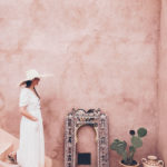 Lost in… Marrakech. Riad Up y La Famille