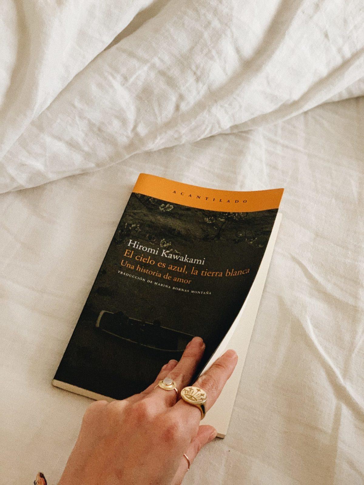 leer durante le confinamiento